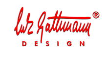 Lutz Gathmann Design Trademark